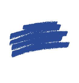 EDDING EDDING 1340 BRUSH PEN BLUE