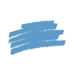 EDDING EDDING 1340 BRUSH PEN LIGHT BLUE