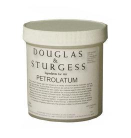 "DOUGLAS & STURGESS PETROLATUM ""UNIVERSAL RELEASE"" AGENT 1QT"