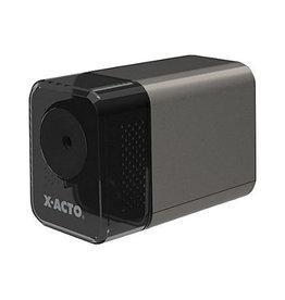 X-ACTO X-ACTO ELECTRIC PENCIL SHARPENER