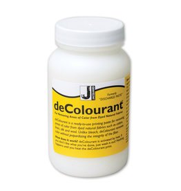 JACQUARD DECOLOURANT 8OZ