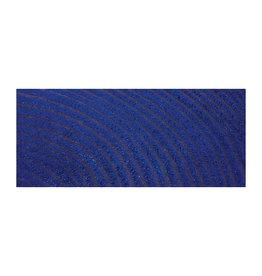 JACQUARD BASIC DYE BLUE 0.5OZ