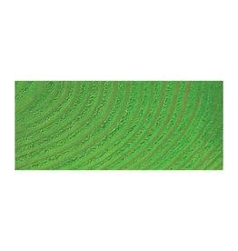JACQUARD BASIC DYE GREEN 0.5OZ