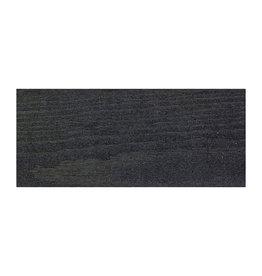 JACQUARD BASIC DYE BLACK 0.5OZ