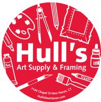 Hull's Art Supply & Framing