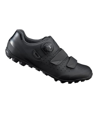 Shimano SH-ME4 HOMME