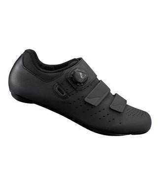 Shimano SOULIER HOMME SH-RP4