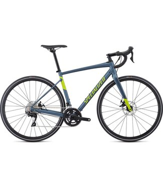 Specialized DIVERGE E5 COMP HOMME