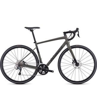Specialized DIVERGE E5 ELITE HOMME