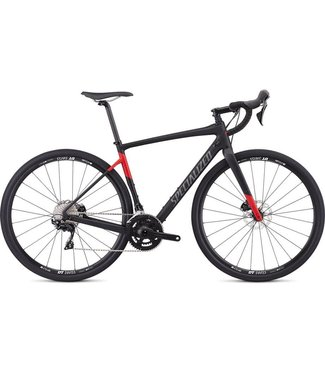 Specialized DIVERGE SPORT HOMME
