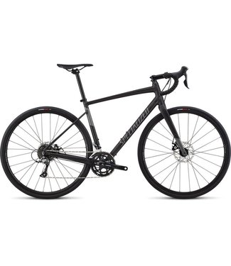 Specialized DIVERGE E5 FEMME