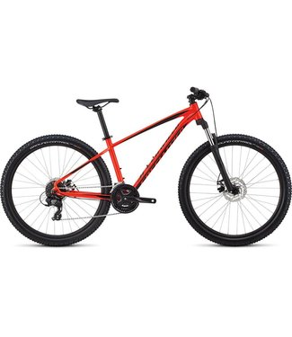 Specialized PITCH 27.5 HOMME