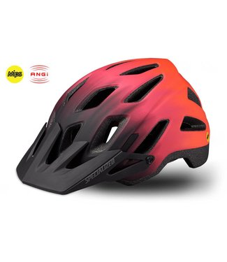 Specialized CASQUE AMBUSH COMP ANGI MIPS