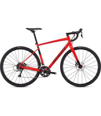 Specialized DIVERGE E5 HOMME
