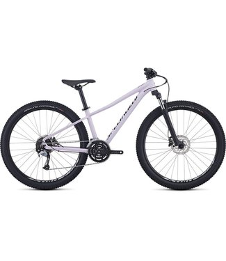 Specialized PITCH COMP 27.5 FEMME