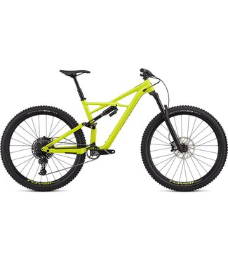 Specialized ENDURO FSR COMP 29/6FATTIE