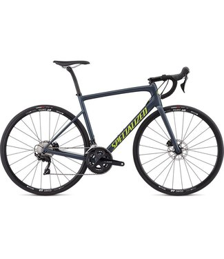 Specialized TARMAC SPORT DISQUE 2019