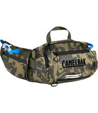 Camelback REPACK LR 4 50 OZ CAMELFLAGE