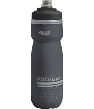 Camelback PODIUM CHILL 620ML