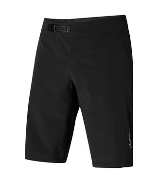 Fox SHORT FLEXAIR LITE