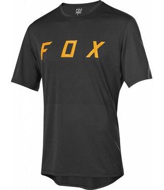 Fox MAILLOT RANGER FOX