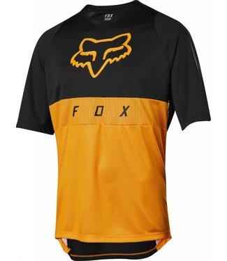 Fox DEFEND MOTH JERSEY