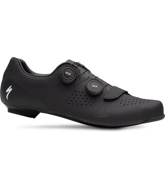 Specialized SOULIER TORCH 3.0