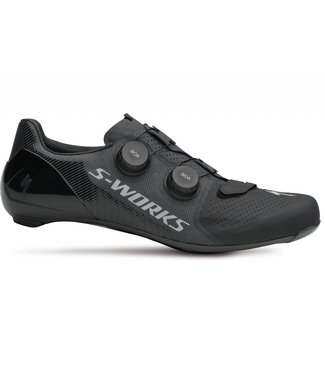 Specialized SOULIER S-WORKS 7
