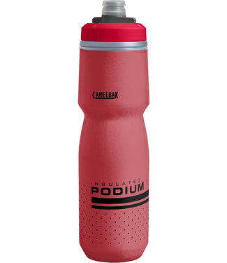Camelback PODIUM CHILL 710ML