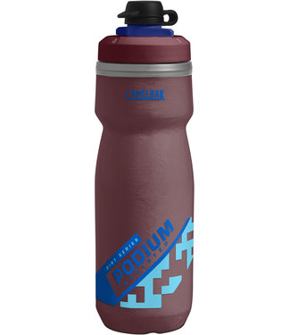 Camelback PODIUM DIRT SERIES CHILL 620ML