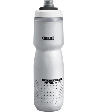 Camelback PODIUM ICE 620ML NOIR