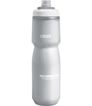 Camelback PODIUM ICE 620ML BLANC
