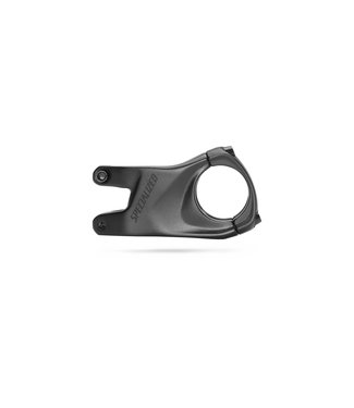 Specialized POTENCE TRAIL STEM BLK 31.8X50