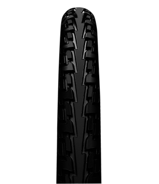Continental Ride Tour 700 X 32 BW - Wire Bead