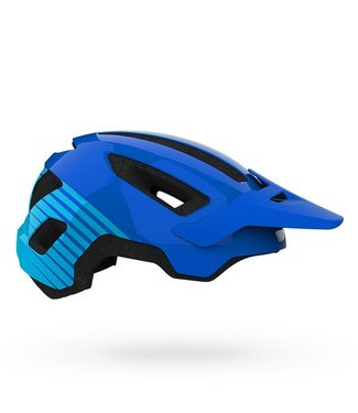 Bell CASQUE BELL NOMAD MIPS F