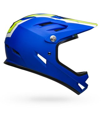Bell CASQUE BELL SANCTION