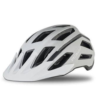 Specialized CASQUE TACTIC 3