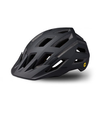 Specialized CASQUE TACTIC MIPS