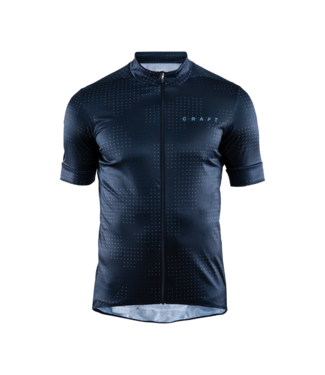 CRAFT MAILLOT H BOLD GRAPHIC