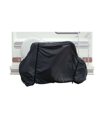 Swagman Horizontal Bike Cover