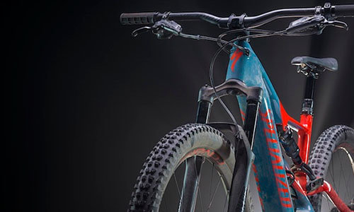 Vélos en Solde