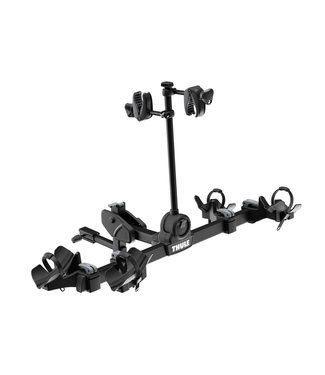 "Thule DoubleTrack Pro (2"" & 1.25"" receiver)"