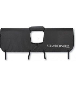 Dakine PICKUP PAD DLX BLACK S