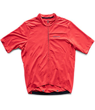 Specialized MAILLOT RBX MERINO SS