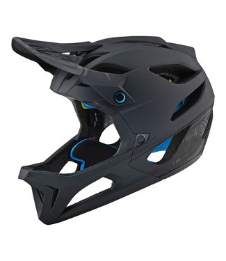 Troy Lee Design CASQUE TLD STAGE MIPS
