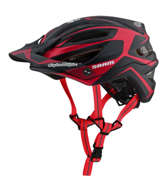 Troy Lee Design CASQUE TLD A2 DROPOUT MIPS