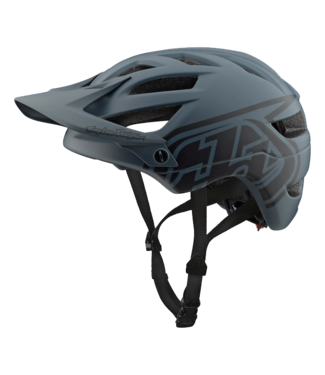 Troy Lee Design CASQUE TLD A1 DRONE