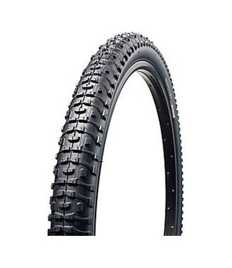 Specialized PNEU ROLLER TIRE 12X2.125