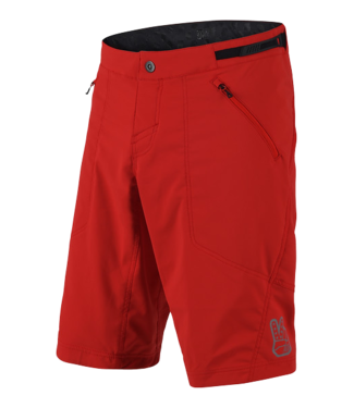 Troy Lee Design SHORT H TLD SKYLINE