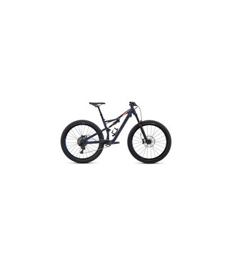 Specialized RHYME FSR COMP 27.5/6FATTIE LG 2018